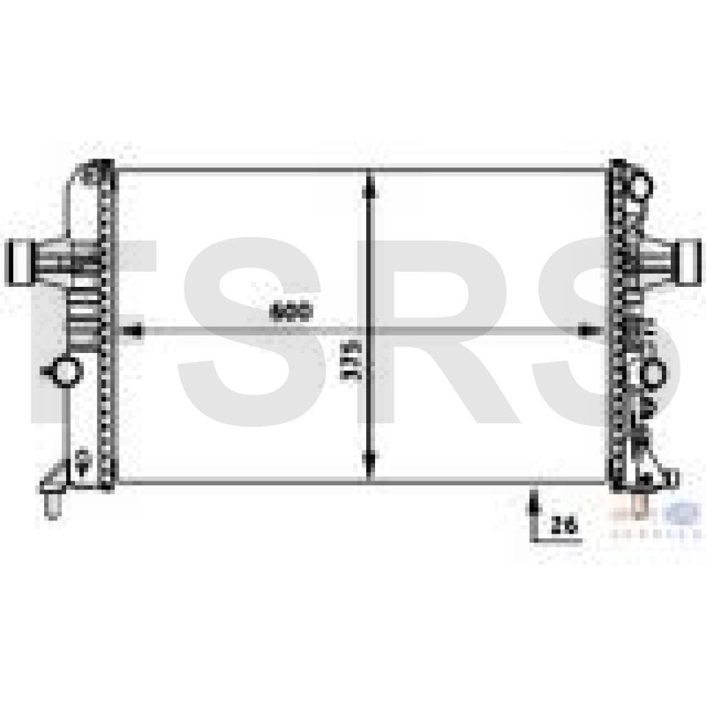 CU7r 13719 moreover Belt Diagram For Nissan Rogue Html as well B16 Engine Mounts Diagram further B16 Engine Diagram further Secuencia Apriete Tornillos De La Cabeza Mhonda Civic 16 1999. on nissan b16