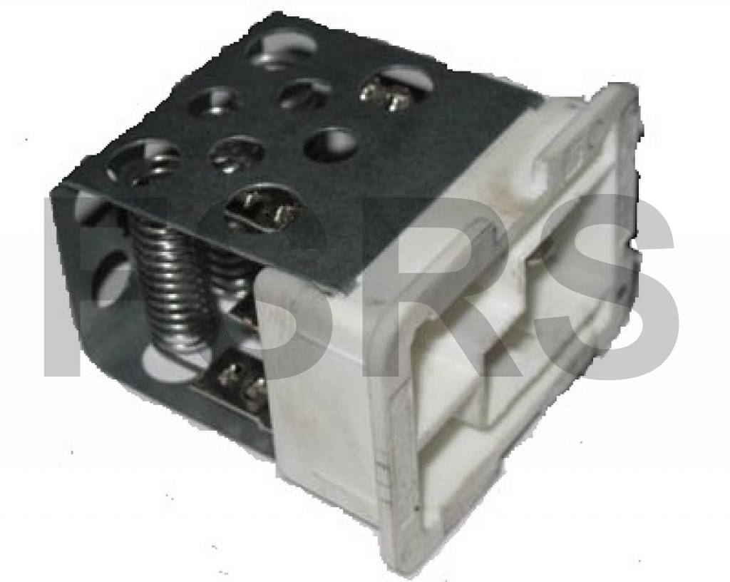 G Body Wiring Diagram Mainon Gm Fuel Pump Relay Wiring