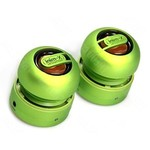 X-mini MAX Green stereo