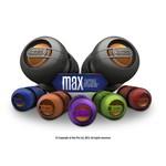 X-Mini MAX.............€ 49,-