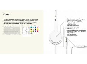 Urbanears tanto-white-koptelefoon