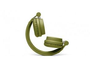 Urbanears Zinken Olive koptelefoon