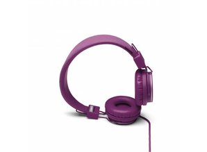 Urbanears urbanears-plattan-plus-grape
