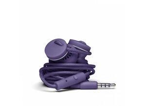 Urbanears Medis - Lilac in-ear sport koptelefoon