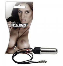 Girls Secret