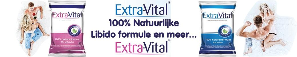 Extra-Vital Libido Verhogend