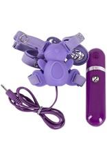 Wonderful Opleg Vibrator