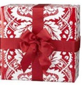 Cadeauverpakking graag!
