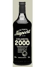 Niepoort Port Colheita Port 2000