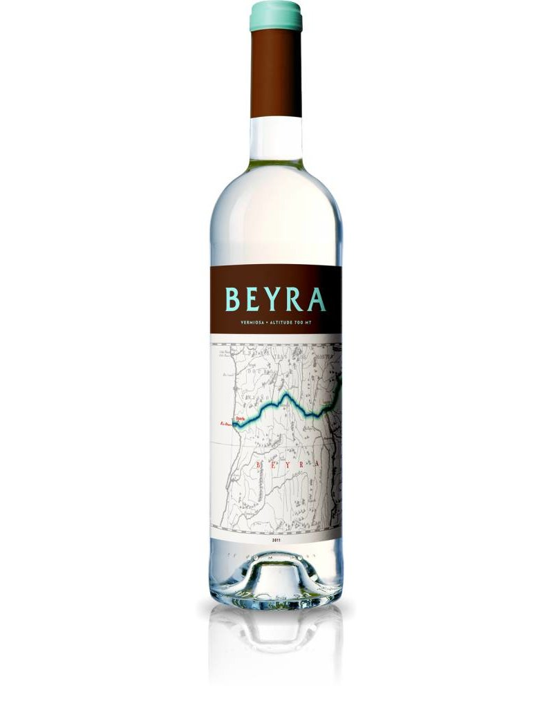 Beyra branco colheita 2016