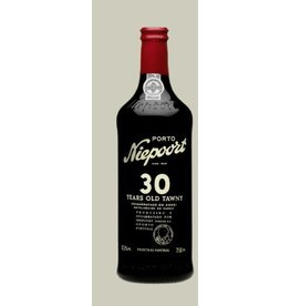 Niepoort Port 30 year old Tawny Port