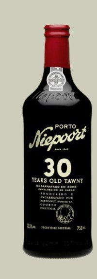 Niepoort Port 30 year old Tawny Port