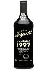 Niepoort Port Port Colheita 1997