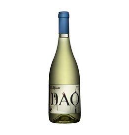 Niepoort (wijn) Dao branco Rotulo 2015