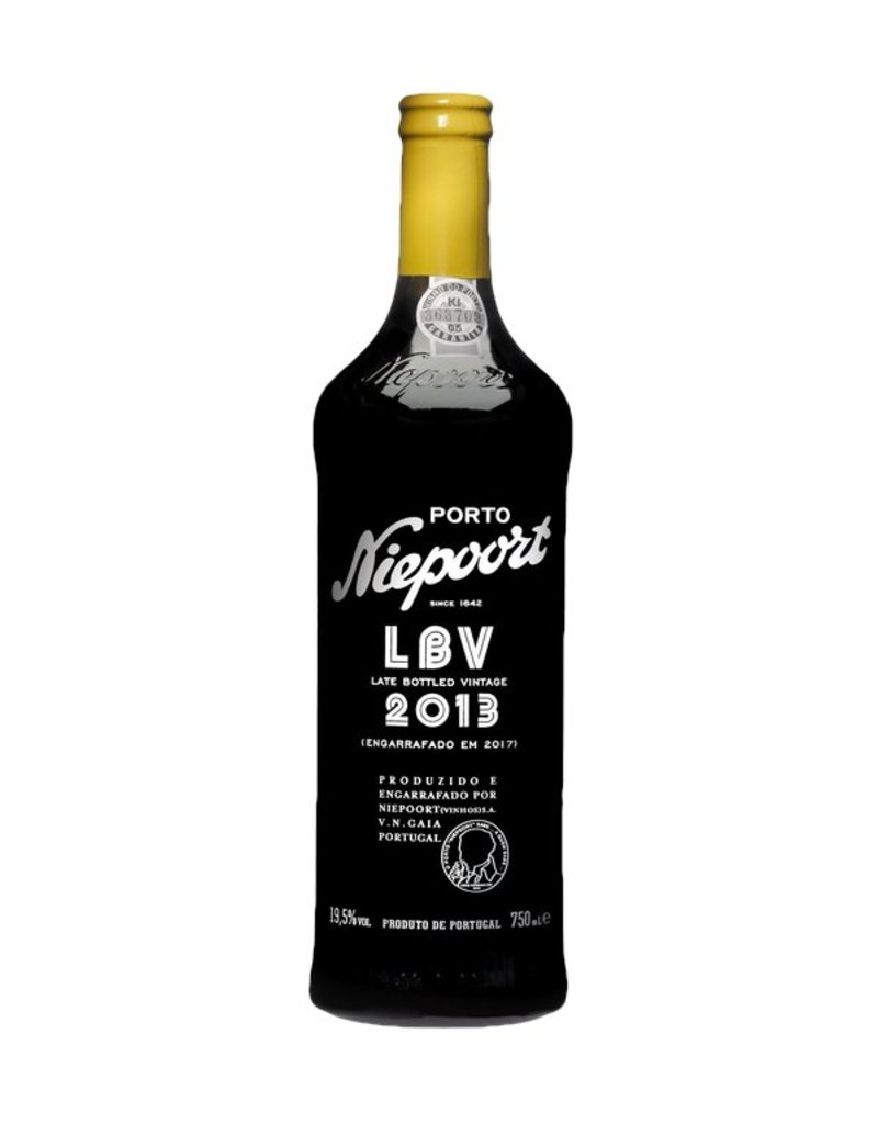 Niepoort Port Late Bottled Vintage Port 2013