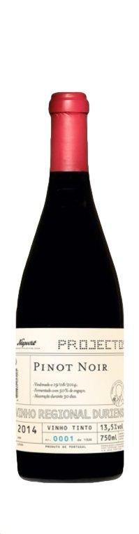 Niepoort (wijn) Pinot Noir Duriense 2014