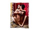 Kamasutra, liefdeskunst