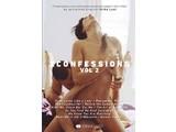 XConfessions 2 Erika Lust