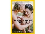 XConfessions 3 Erika Lust