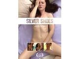 Silver Shoes, Porna van het jaar