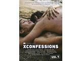 XCONFESSIONS VOL.5