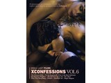 XConfessions 6 Erika Lust