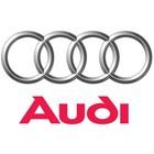 Kram Selecteer hier uw Audi ISO2CAR