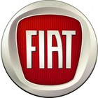 Kram Selecteer hier uw Fiat ISO2CAR