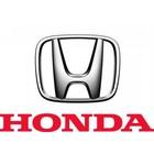 Kram Selecteer hier uw Honda ISO2CAR