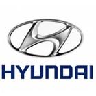 Kram Selecteer hier uw Hyundai ISO2CAR