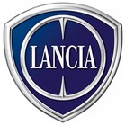 Kram Selecteer hier uw Lancia ISO2CAR