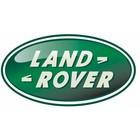 Kram Selecteer hier uw Landrover ISO2CAR