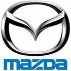 Kram Selecteer hier uw Mazda ISO2CAR