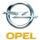 Kram Selecteer hier uw Opel ISO2CAR
