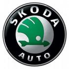 Kram Selecteer hier uw Skoda ISO2CAR