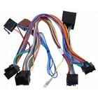 Kram ISO2CAR 86105