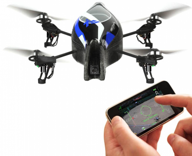Как сделать в домашних условиях вертолет на пульте управление