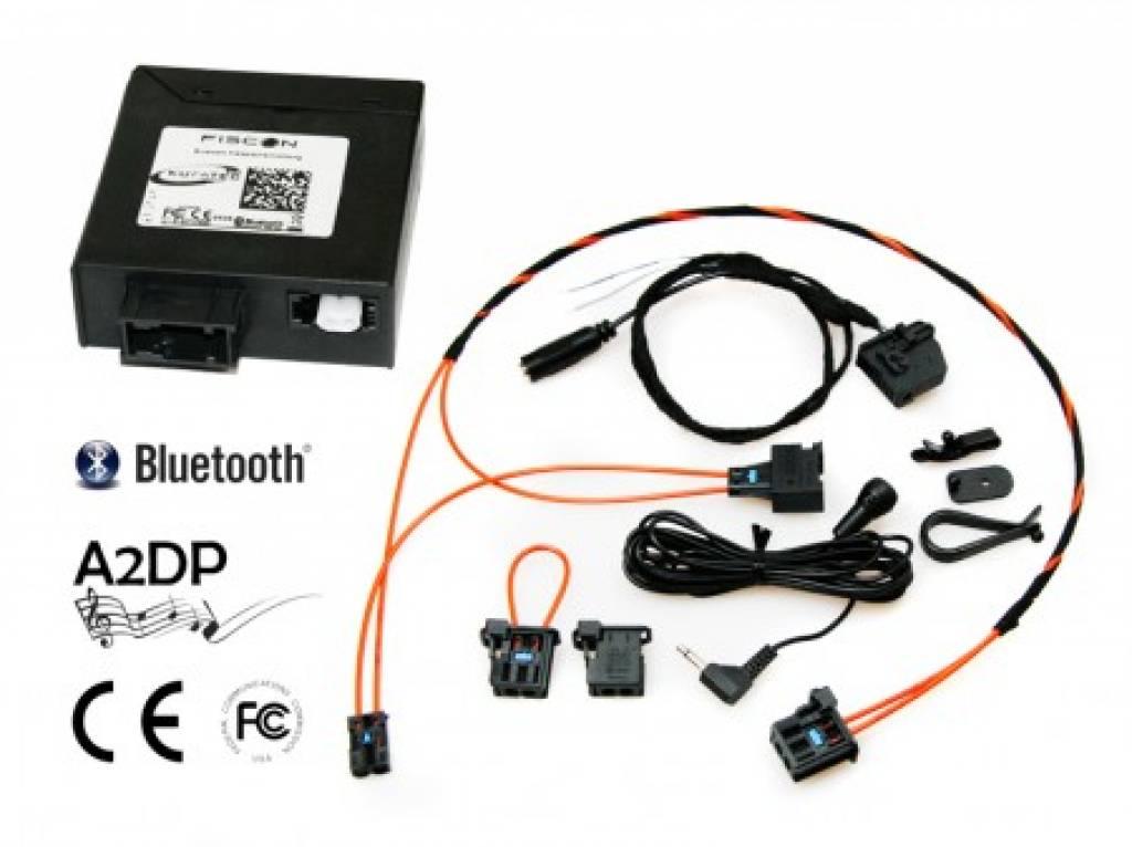 Mercedes Carkit Bluetooth Parrot Carkit Nl