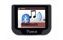 Parrot MKi9200 Carkit