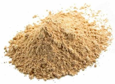 Maca superfood