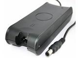 Dell adapter 19,5V 3.34A 7.5 x 5.0 mm middenpin