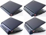 Acer accu Aspire One 8.9 inch en 10.1 inch ZG5, A110, A150, D150, D250, P531h