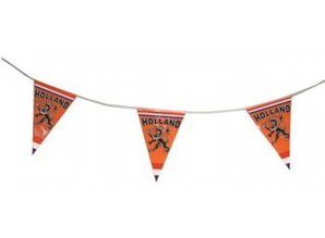Cheap orange Holland Flag Holland Lines printed with text and logo lion buy?