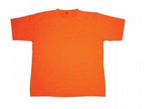 Køb billige orange bomuld Baby T-shirts?