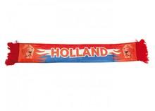 Cheap Holland Car Orange Scarf