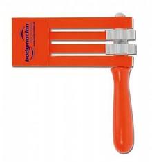 Купи Евтини дрънкалки? Дрънкалки в оранжево