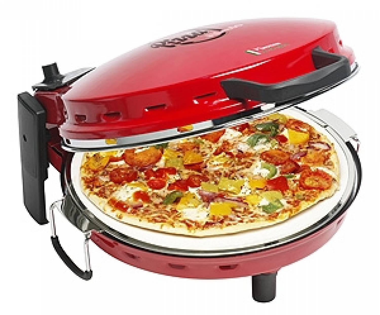 stenen pizza ovens