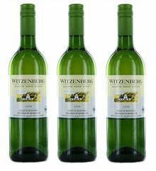 Western Cape Cape droë Stone Witzenberg