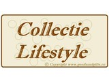 Lifestyle collectie │