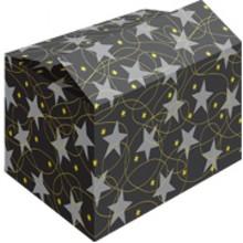 Gift Box (ekstra stor størrelse)
